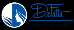 DFP_Logo_Web